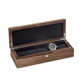 Beco Uhrenbox Crystal 5 - 1