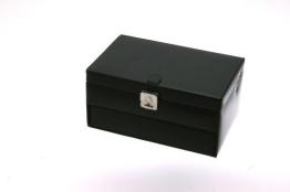 Davidt's Uhrenbox 378579.01 - 1