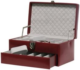 Davidt's Uhrenbox 378579.14 - 1