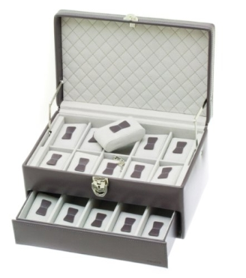 Davidt's Uhrenbox 378579.34 - 1