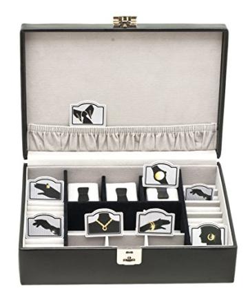 Davidt's Uhrenbox 390227.01 - 4