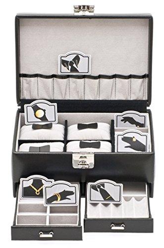 Davidt's Uhrenbox 390228.01 - 3