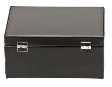 Davidt's Uhrenbox 390228.01 - 5