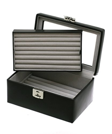 Davidt's Uhrenbox 390309.01 - 1