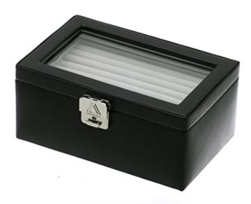 Davidt's Uhrenbox 390309.01 - 5