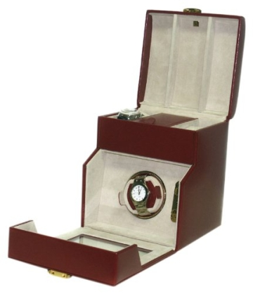 Davidt's Uhrenbox 390874.14 - 1