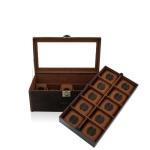 Uhrenbox Cubano XXL - 1