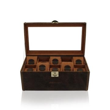 Uhrenbox Cubano XXL - 2