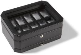Wolf Designs Uhrenbox 4586029 - 1